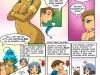 genie-handbook-11